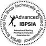 IBPSIA Advanced Certified